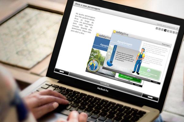 curso-online-de-direcao-segura-safety-drive